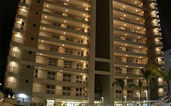 Residencial Coral Gables - Torre Hibiscus